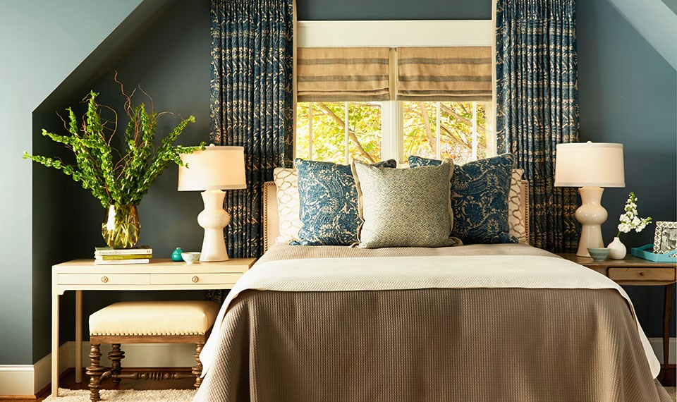 charlotte interior designer donna livingston design